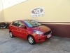 Foto Ford Ka Hatch SE Plus 1.0 (Flex)