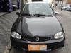 Foto Corsa Hatch Millenium 1.0 4pts 2002 Direção...