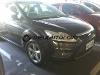 Foto Ford focus sedan glx kinetic 2.0 16V 4P 2009/...