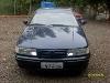 Foto Volkswagen Pointer Cli 1.8 Gasolina 95 Azul...