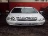 Foto Chevrolet corsa sedan premium 1.4 8V 4P 2011/...
