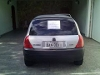 Foto Renault Clio Hatch. Rl 1.0 16V