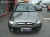 Foto Chevrolet montana 1.4 mpfi arena cs 8v econo...