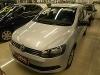 Foto Volkswagen Gol 1.0 mi city 8v 2014/2015, R$...