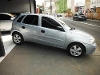 Foto Chevrolet Corsa Hatch 1.4 Econoflex Prata...