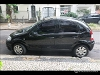 Foto Citroën c3 1.4 i glx 8v flex 4p manual 2011/