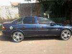 Foto Gm Chevrolet Vectra 1997