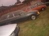Foto Caravan 75 80 84 -s Opala