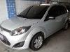 Foto Ford Fiesta Hatch SE Plus 1.0 RoCam (Flex)