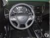 Foto Hyundai hb20 1.0 Comfort Plus 12V