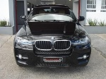 Foto BMW X6 35i