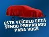 Foto Ford ka 1.0 8V SP 2P 2007/ Gasolina PRETO