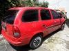 Foto Perua Corsa 2000 Financio P/autonomo C/$2. Mil...