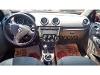 Foto Volkswagen gol power 1.6 8V(G6) (totalflex) 4p...