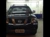 Foto Nissan frontier 2.5 le attack 4x4 cd turbo...
