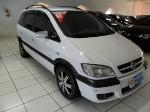 Foto Chevrolet zafira elite 2.0 8v (flexp. 140CV)...