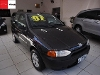 Foto Fiat Palio ED 1.0 MPi