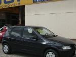 Foto Gm - Chevrolet Celta 1.0 8v vhc - 2005