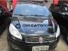 Foto Fiat idea essence(creative) 1.6 16V(DUALOGIC)...