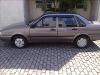 Foto Volkswagen santana 1.8 cli 8v gasolina 4p manual /