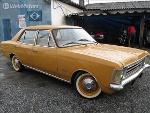 Foto Chevrolet opala 2.5 especial 8v gasolina 4p...