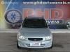 Foto Chevrolet classic 1.0 mpfi spirit 8v flex 4p...