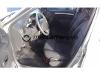 Foto Renault logan expression(n. Serie) 1.0...