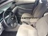 Foto Toyota corolla sedan xei 1.8 16V 4P 2006/