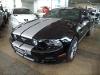 Foto Mustang Gt Premium Coupé 5.0 V8
