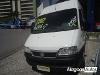 Foto Fiat Ducato Minibus 2.3 ME Diesel 2012 Diesel 3...