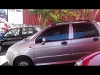 Foto Chery qq 1.0 mpfi 12v gasolina 4p manual /2013
