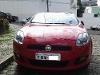 Foto Fiat Bravo Absolute Top De Linha Redmotion