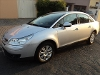 Foto Citroën c4 2.0 exclusive pallas 16v flex 4p...