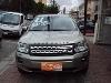 Foto Land Rover Freelander HSE 3.2 I6