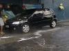 Foto Chevrolet Corsa 1.8 2003 Preto 4 Portas