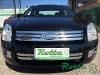 Foto Ford Fusion Sel 2.3 Em Excelente Estado De...