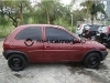 Foto Chevrolet corsa hatch wind 1.0 EFI 2P 1995/1996