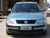 Foto Volkswagen Passat Turbo 1.8 Tiptronic