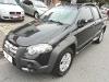 Foto Fiat / Strada Cd Adv 1.8 Flex 2012
