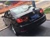 Foto Volkswagen jetta 2.0 comfortline 2011/