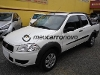 Foto Fiat strada working (celebrat. 7) (C. DUP) 1.4...