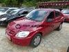 Foto Chevrolet prisma joy 1.4 8V 4P 2007/2008 Flex...