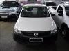 Foto Volkswagen Saveiro 1.6 Mi Trend Cs 8v G. V