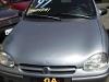 Foto Gm - Chevrolet Corsa GL 1.6 / 1997