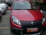 Foto Renault Sandero 1.6 STEPWAY 14 Curitiba PR por...