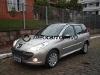 Foto Peugeot 207 sw xs-a 1.6 16v (tiptr) 4P...