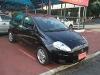 Foto Fiat punto 1.4 8V 4P 2008/ Flex PRETO