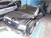 Foto Chevrolet s-10 executive c.dup 4x2 2.4 8V...