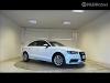 Foto Audi a3 1.4 tfsi sedan attraction 16v gasolina...