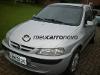 Foto Chevrolet celta hatch super 1.0 8V 2P 2002/...